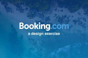 Γαλλία: Πρόστιμο στην Booking.gr για μη τήρηση του τουριστικού κώδικα