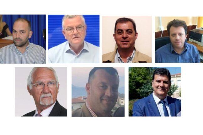 ΝΔ: Η ώρα κάλπης για τους υποψηφίους