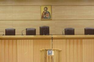 Εύοσμος: Φυλάκιση ενός χρόνου με αναστολή σε τρεις νεαρούς για τα επεισόδια στο ΕΠΑΛ