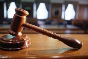 Κρήτη: Καταδικάστηκε ο επιδειξίας γιατρός – Ποια ήταν η προτροπή του δικαστηρίου