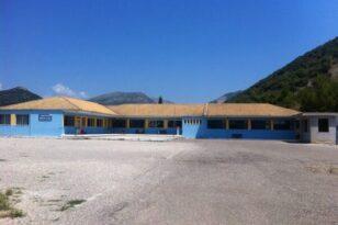 Αναβρασμός για τις συγχωνεύσεις σχολείων και στην Αιτωλοακαρνανία