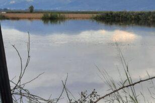 Δεκτό το αίτημα κήρυξης του δήμου Αγρινίου σε κατάσταση έκτακτης ανάγκης