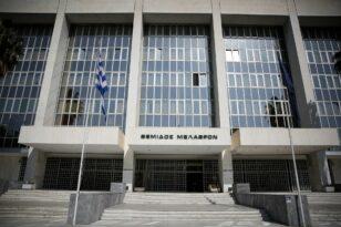 Παράνομη έκρινε το Εφετείο την απεργία των εκπαιδευτικών -Πρόστιμο 3.000 ευρώ για κάθε παράβαση