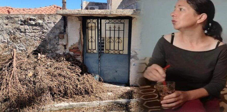 Κυπαρισσία: Στην Καλαμάτα ο Ρουμάνος κατηγορούμενος για τη δολοφονία της Μόνικα