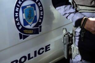 Εξαρθρώθηκε σπείρα ανηλίκων που λήστευε με ρόπαλα και μαχαίρια