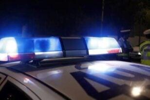 Πάτρα: Συναγερμός στην αστυνομία για 17χρονη που έσπασε καραντίνα για κορονοϊό