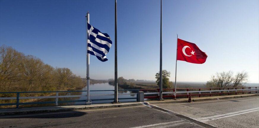 Απειλές Τουρκίας για την ελληνογαλλική συμφωνία: Η Ελλάδα αντί να συνεργαστεί, εξοπλίζεται