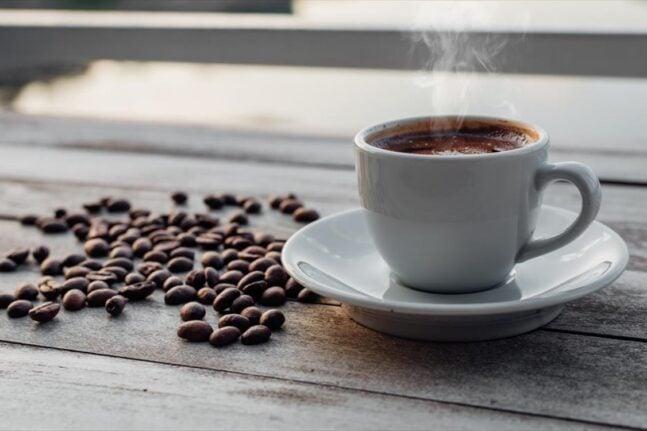 Ποιος καφές είναι πιο επικίνδυνος - Πόσα φλιτζάνια ανεβάζουν την χοληστερόλη