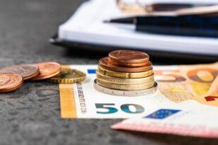 Επίδομα 534 ευρώ: Πληρωμή για Σεπτέμβριο - Ποιοι οι δικαιούχοι τον Οκτώβριο