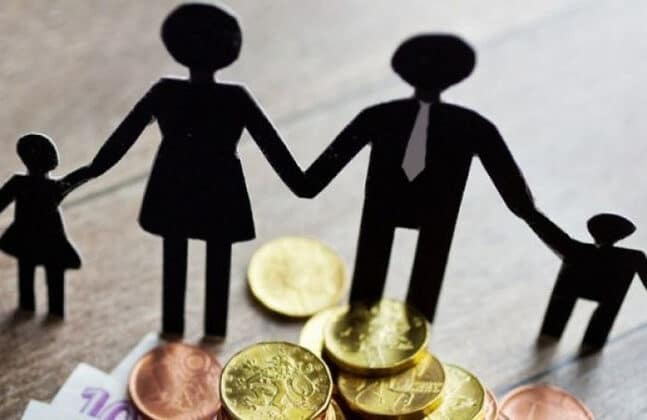 Επίδομα παιδιού Α21: Πότε θα πληρωθούν οι δικαιούχοι τις δύο τελευταίες δόσεις του 2021