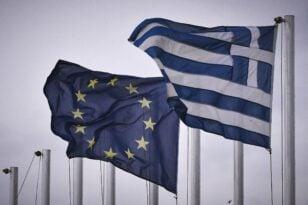Ελλάδα 2.0: 36 επιπλέον έργα στο Ταμείο Ανάκαμψης – Ποια αφορούν την Δυτική Ελλάδα