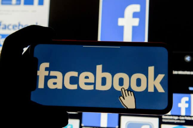 Αλλάζει όνομα το Facebook; Αμεσα οι ανακοινώσεις
