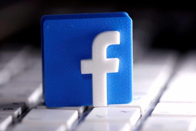 Το Facebook θα κάνει «αόρατους» όσους παραβιάζουν τους κανόνες του