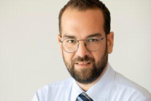 Φαρμάκης: «Όχημα» το νέο ΕΣΠΑ για να βγούμε μακριά από την εποχή της καχεξίας