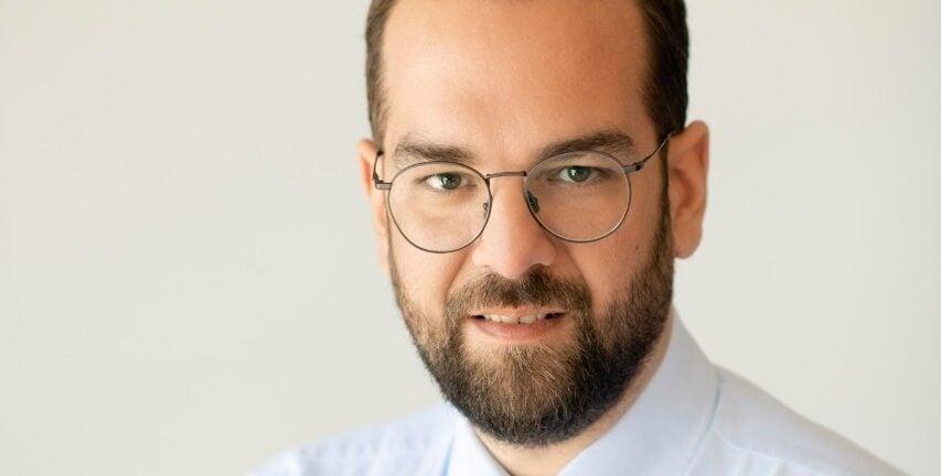 «Απασφάλισε» ο Φαρμάκης: Πληρώνουμε Ραφάλ και κλείνουμε ΕΒΟ;