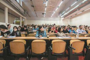 Σταδιακό άνοιγμα Πανεπιστημίων - Πως θα λειτουργήσουν από σήμερα - Κλειστό παραμένει της Πάτρας