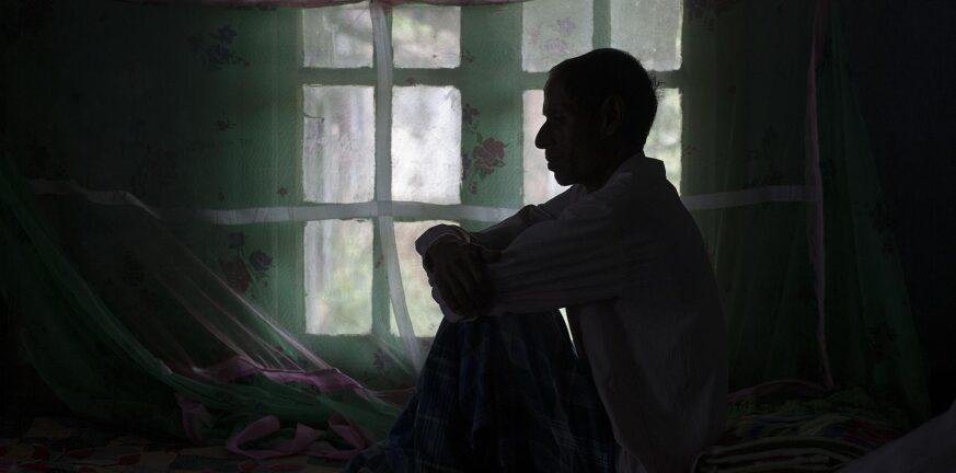 ΠΟΥ: Συναγερμός για την αύξηση των θανάτων από φυματίωση στον κόσμο για πρώτη φορά εδώ και δέκα χρόνια