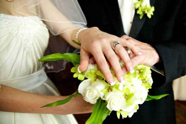 Νάουσα: 100 τα κρούσματα στην Επισκοπή έπειτα από γάμο