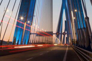 Γέφυρα Ρίου - Αντιρρίου: Πως αξιολογούν οι χρήστες τις υπηρεσίες της - Τι έδειξε έρευνα