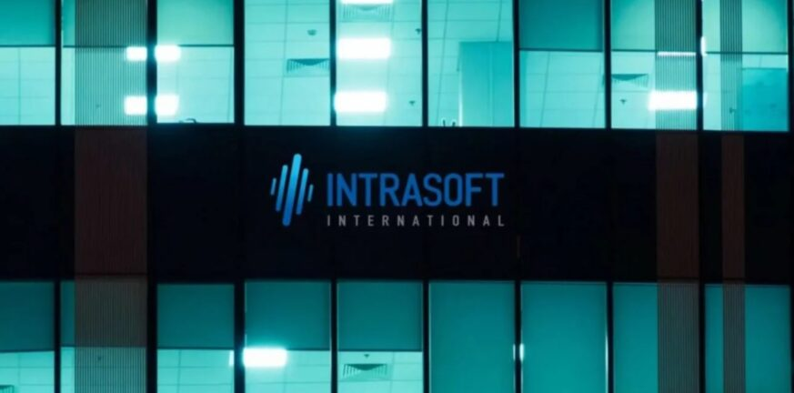 Πουλήθηκε η Intrasoft έναντι 235 εκατ. στη δανέζικη εταιρεία NetCompany