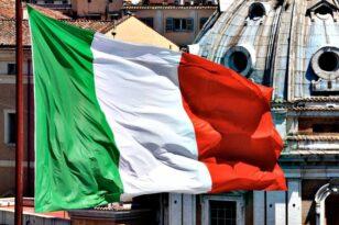 Ιταλία: Βαθύτατη θλίψη του Δημοκρατικού Κόμματος για τον θάνατο της Φώφης Γεννηματά
