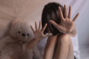 Ρόδος: Πώς έστησε η θεία την πλεκτάνη με τον βιασμό της 8χρονης - Κι άλλα πρόσωπα στο «στόχαστρο» της ΕΛΑΣ