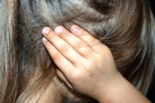 Ρόδος: Με νοητική υστέρηση η 8χρονη που έπεσε θύμα βιασμού