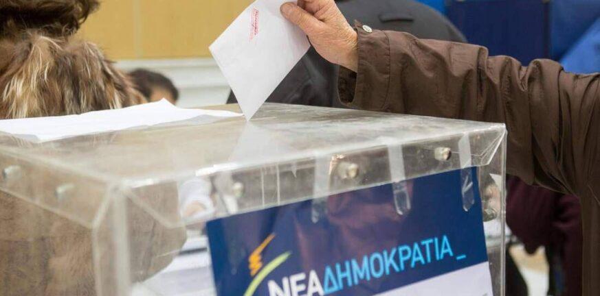 ΔΕΕΠ Αχαΐας: Τα ψηφοδέλτια «κλείδωσαν» αλλά...