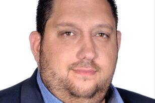 Αχαια: Ο Άρης Καρβούνης στηρίζει την υποψηφιότητα Ανδρουλάκη