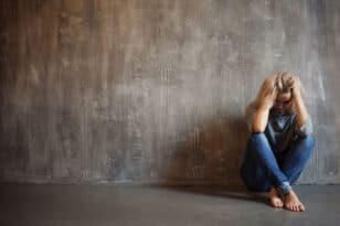Η νόσος που γίνεται διάγνωση μετά τη λήψη αντικαταθλιπτικών