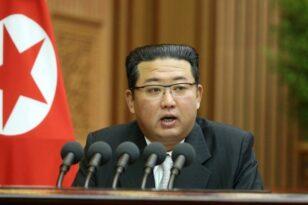 Κιμ Γιονγκ Ουν: Σοκαριστικές αποκαλύψεις για «συμβόλαια θανάτου» και «εμπόριο ναρκωτικών»
