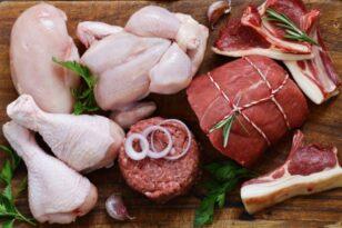 Ανατιμήσεις: Μετά την ενέργεια, παίρνει τον «ανήφορο» και το κρέας