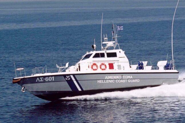 Τραγωδία στην Κρήτη: Άνδρας πνίγηκε στην προσπάθεια να σώσει τα εγγόνια του