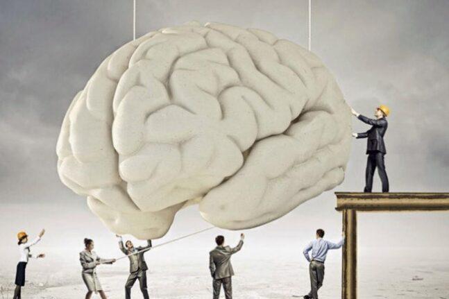 Η απομνημόνευση και η μνήμη στην εκπαίδευση