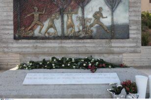 Τραγωδία στο Μάτι: Σε δίκη παραπέμπονται Δούρου, Ψινάκης, Κορκόλης και άλλοι 27 κατηγορούμενοι