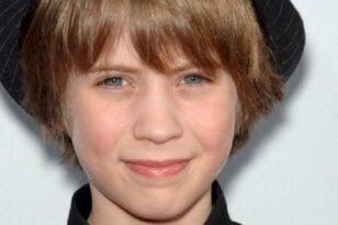 Μάθιου Μίντλερ: Αυτοκτόνησε ο 19χρονος ηθοποιός - Έπασχε από ακραίας μορφής άγχος - ΒΙΝΤΕΟ-