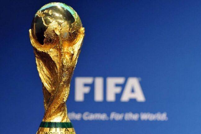Βόμβα: Ευρωπαϊκές ομοσπονδίες σκέφτονται να φύγουν από τη FIFA!