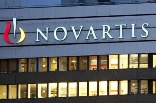 Novartis: Απαλλάσσεται με βούλευμα από την κατηγορία της παθητικής δωροδοκίας ο καθηγητής Ν. Μανιαδάκης