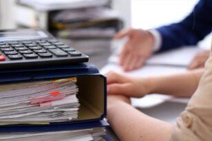 Πωλήσεις μέσω διαδικτύου: Στη φάκα εταιρεία στην Αχαΐα για φοροδιαφυγή - Τι διαπίστωσαν οι ελεγκτές