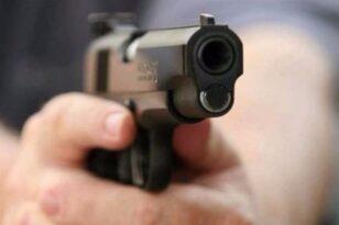 Επεισόδιο με πυροβολισμούς και τραυματίες στην Κηφισιά