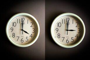 Αλλαγή ώρας 2021: Πότε πρέπει να γυρίσουμε τα ρολόγια μια ώρα πίσω - Για να μην μπερδευτούμε!
