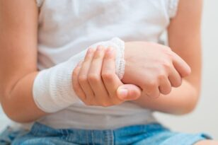 Οστεοπόρωση: Γνωρίστε την ασθένεια - Ενημερωτική εκδήλωση τη Δευτέρα στην Πάτρα