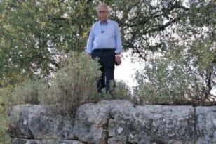Καλάβρυτα: Πέφτουν υπογραφές για ανασκαφές για την ανάδειξη του «Αρχαίου Κλείτορα»
