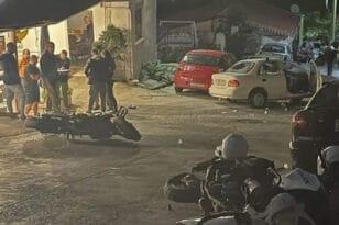 Πέραμα: Σήμερα η απολογία των αστυνομικών - Οι καταγγελίες της οικογένειας του 20χρονου