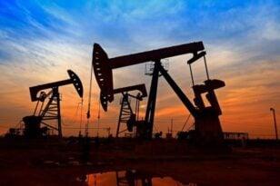 Ιράκ: Απίθανη η περαιτέρω αύξηση των τιμών πετρελαίου