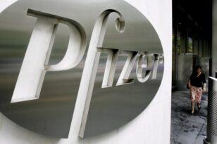 Έρχεται το χάπι της Pfizer κατά του κορονοϊού, εντός του 2021 τα αποτελέσματα των μελετών