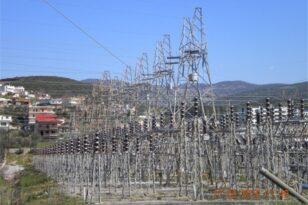 Πάτρα- ΑΔΜΗΕ: Φεύγουν οι πυλώνες από τη Μεσσάτιδα - Είχαν αντιδράσει οι κάτοικοι το 1997!