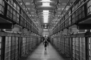 Εκτελέστηκε κρατούμενος στις ΗΠΑ, παρά τις εκκλήσεις του πάπα Φραγκίσκου για χάρη