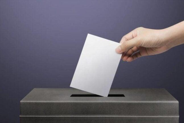 Δημοσκόπηση Alco: Προβάδισμα της Νέας Δημοκρατίας 10,1% έναντι του ΣΥΡΙΖΑ