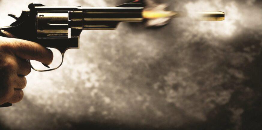 Πάτρα: Αναστάτωση στην Ευβοίας από πυροβολισμούς - ΝΕΟΤΕΡΑ